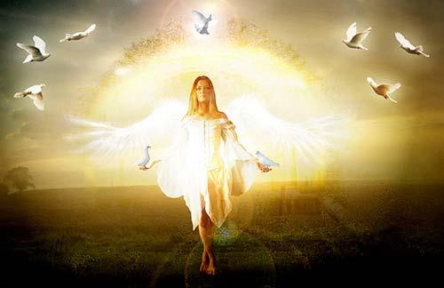 woman-angel1