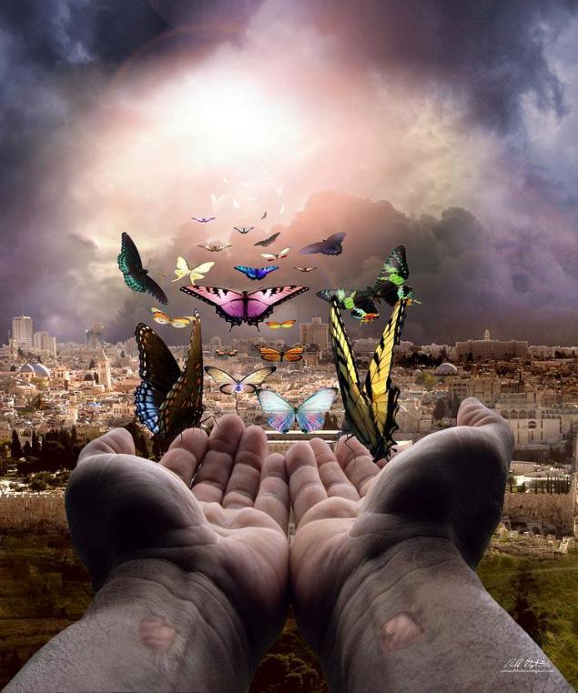 2-born-again-israel-bill-stephens
