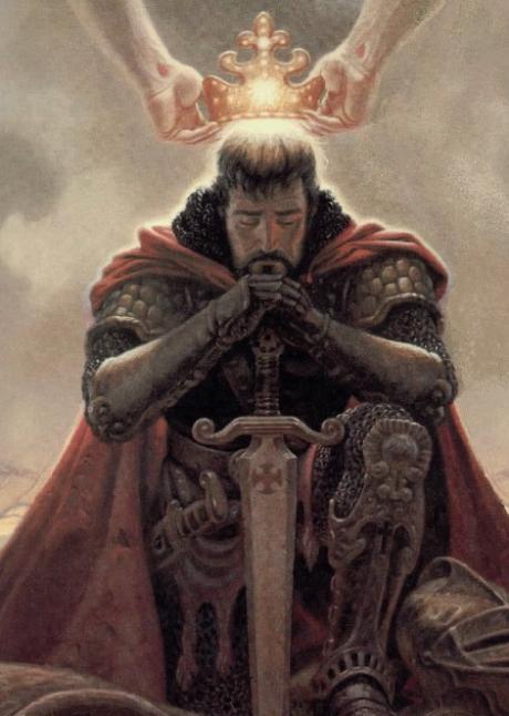 crowned_warrior.3ntnwlueq6kg4s0k4gw48go8o.6ylu316ao144c8c4woosog48w.th