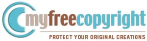 http://www.myfreecopyright.com/my_copyrights/blog